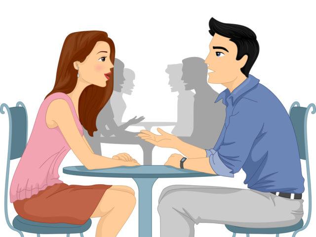 is tinder dating safe